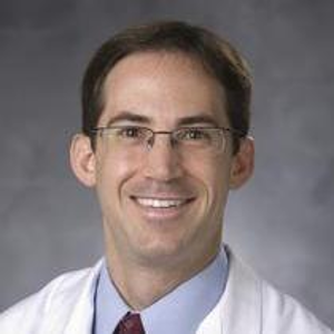 Dr. Jonathan P. Piccini, MD