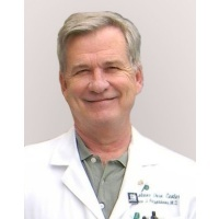 Dr. Terrence Fitzgibbons, MD - Los Angeles, CA - undefined