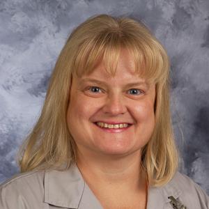 Dr. Janet M. Siel, MD