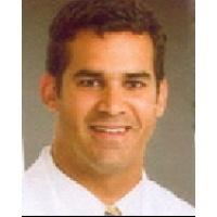 Dr. Zane Basrawala, MD - Charlotte, NC - Urology