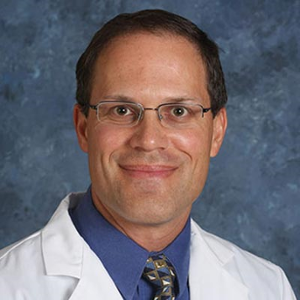 Dr. Dwayne F. Ledesma, MD