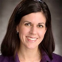 Dr. Amy Campbell, MD - Hampton, VA - undefined