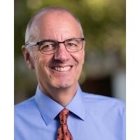 Dr. Beat Steiner, MD - Raleigh, NC - undefined
