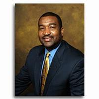 Dr. Earl Campbell, MD - Nashville, TN - undefined
