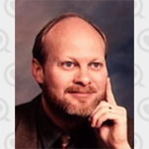 Dr. Theodore J. Carlson, MD