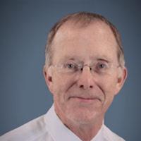 Dr. Stephen Winston, MD - Grand Rapids, MI - undefined