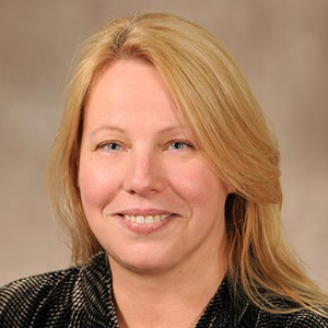 Dr. Jennifer L. Weymouth, DO