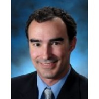 Dr. Justin Tidwell, DPM - Portland, OR - undefined