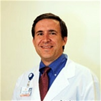 Dr. Stephen Thompson, MD - Brunswick, GA - undefined