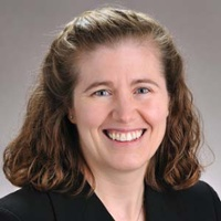 Dr. Illene T. Reed, MD - Eagan, MN - Family Medicine