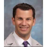 Dr. Adam Kabaker, MD - Maywood, IL - undefined