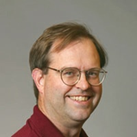 Dr. John H. Schneider, MD - Sparta, MI - Family Medicine