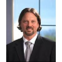 Dr. Steven Desautels, MD - Sandy, UT - Gastroenterology