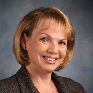 Cheryl Jurgens