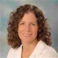 Dr. Deborah Longo-Malloy, DO - Springfield, PA - undefined