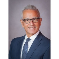 Dr. Phillip Vigneri, DO - Staten Island, NY - undefined