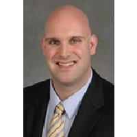 Dr  Brian Morelli, Orthopedic Surgery - Stony Brook, NY