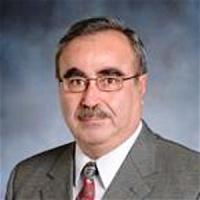 Dr. Raad Al-Saraf, MD - Dearborn, MI - undefined