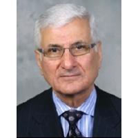 Dr. Zahi Makhuli, MD - Syracuse, NY - undefined