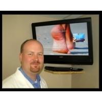 Dr. James Hirt, DPM - Brighton, MI - undefined