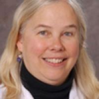 Dr. Christine Cocanour, MD - Sacramento, CA - undefined