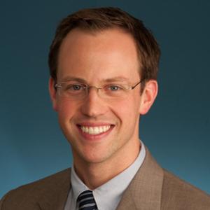 Dr. Bryce T. Gillespie, MD