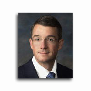 Dr. James R. Denton, MD