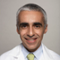 Dr. Sasan Roayaie, MD - New York, NY - Surgery