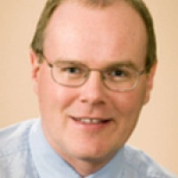 Dr. Timothy Podhajsky, MD - Fort Collins, CO - undefined