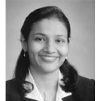 Dr. Shefali Shah, MD - Sacramento, CA - Internal Medicine
