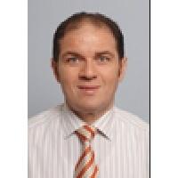 Dr. Ziad Husseini, MD - Dallas, TX - undefined