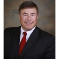 Dr. Steven Andersen, MD - Fremont, CA - Ophthalmology