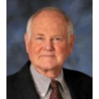 Dr. Less Chafen, MD - Walnut Creek, CA - undefined