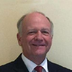 Dr. John C. Huntwork, MD