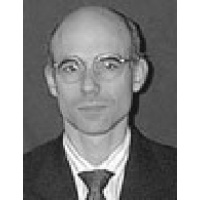 Dr. William Baker, MD - Boston, MA - undefined