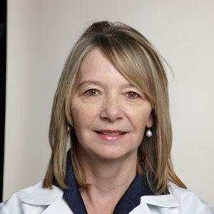 Dr. Kathleen P. Halton, MD
