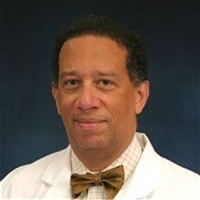 Dr. Lennox Williams, MD - Jacksonville, NC - undefined