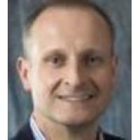 Dr. Jeffrey Borders, MD - Mishawaka, IN - undefined