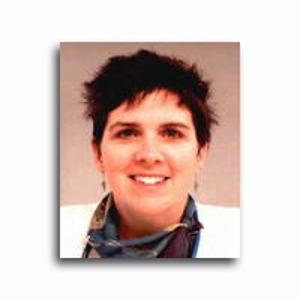Dr. Jennifer L. Murphy, MD