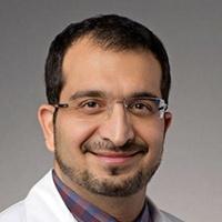 Dr. Amandeep Kalra, MD - Kansas City, MO - Neurology