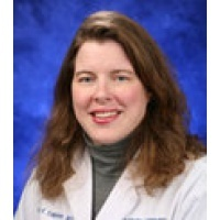 Dr. Christine Callahan, MD - Hershey, PA - undefined
