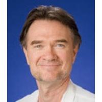 Dr. Logan McOmber, MD - Santa Clara, CA - undefined