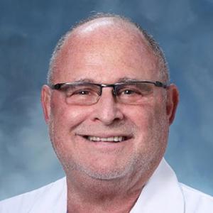 Dr. Steven L. Warshall, MD