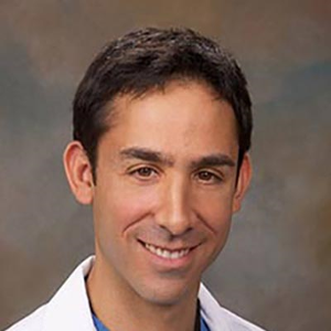 Dr. Jason C. Levine, MD
