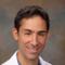 Jason C. Levine, MD