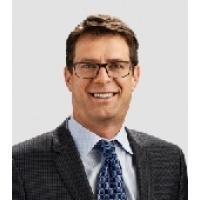 Dr. Jason Mauer, MD - Portland, OR - undefined
