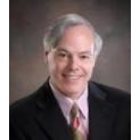 Dr. James Grattan, MD - Lubbock, TX - Cardiology (Cardiovascular Disease)