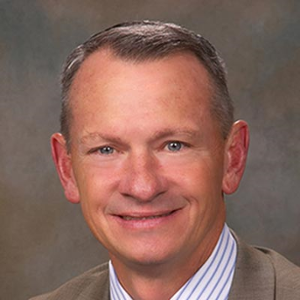 Dr. Ernest C. Rehnke, MD