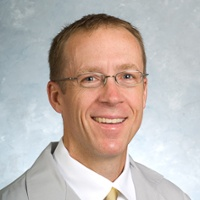 Dr. Curtis G. Mann, MD - Mount Prospect, IL - Family Medicine