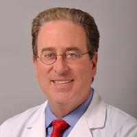 Dr. Brian McDonough, MD - Wilmington, DE - undefined